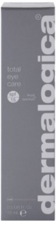 Dermalogica Daily Skin Health Brightening Eye Cream to Treat Under Eye Circles