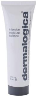 Dermalogica Daily Skin Health hranilna antioksidacijska krema z vlažilnim učinkom