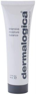 Dermalogica Daily Skin Health tápláló antioxidáns krém hidratáló hatással
