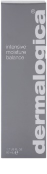 Dermalogica Daily Skin Health Nourishing Antioxidant Cream With Moisturizing Effect