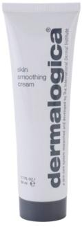 Dermalogica Daily Skin Health kisimító és hidratáló krém
