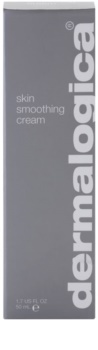 Dermalogica Daily Skin Health Soothing Moisturizing Cream