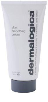 Dermalogica Daily Skin Health gladilna vlažilna krema