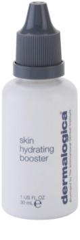 Dermalogica Daily Skin Health Hydraterende Gezichtsserum  voor Droge Huid