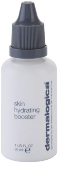 Dermalogica Daily Skin Health Moisturizing Face Serum for Dry Skin