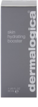 Dermalogica Daily Skin Health hydratační pleťové sérum pro suchou pleť