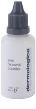 Dermalogica Daily Skin Health esfoliante fluido contra o envelhecimento da pele