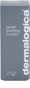 Dermalogica Daily Skin Health Soothing Serum For Sensitive And Irritable Skin