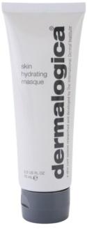 Dermalogica Daily Skin Health maschera idratante per pelli molto secche