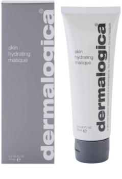 Dermalogica Daily Skin Health feuchtigkeitsspendende Maske für sehr trockene Haut