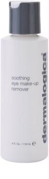 Dermalogica Daily Skin Health pomirjajoči odstranjevalec ličil za oči