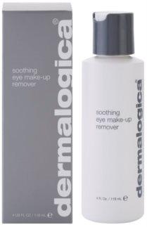 Dermalogica Daily Skin Health beruhigender Make-up Entferner