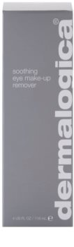 Dermalogica Daily Skin Health Soothing Eye Make - Up Remover