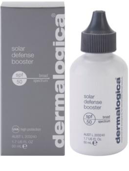Dermalogica Daily Skin Health προστατευτική κρέμα προσώπου SPF50