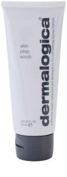 Dermalogica Daily Skin Health čisticí peelingový krém