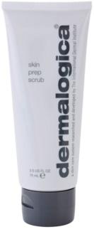 Dermalogica Daily Skin Health crème nettoyante exfoliante