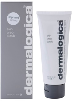 Dermalogica Daily Skin Health Cleansing Scrub Cream