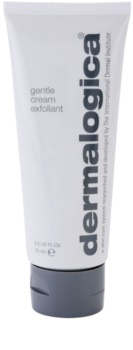 Dermalogica Daily Skin Health Gentle Peeling Cream
