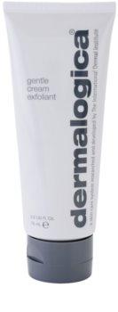 Dermalogica Daily Skin Health nežna piling krema