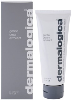 Dermalogica Daily Skin Health jemný peelingový krém