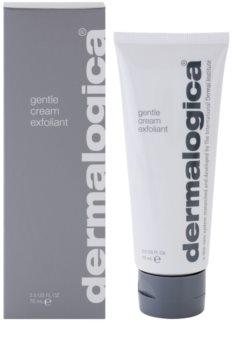 Dermalogica Daily Skin Health Milde Peelingcrème