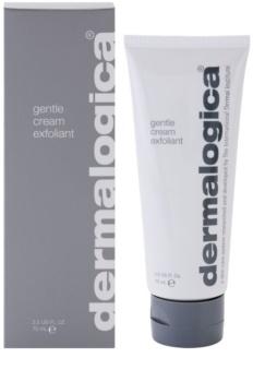 Dermalogica Daily Skin Health schonende Peelingcreme