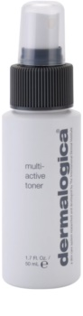 Dermalogica Daily Skin Health lahki vlažilni tonik v pršilu