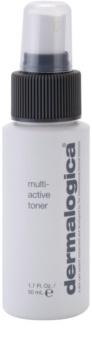 Dermalogica Daily Skin Health lekki tonik nawilżający w sprayu