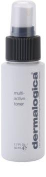 Dermalogica Daily Skin Health Light Hydrating Toner in Spray