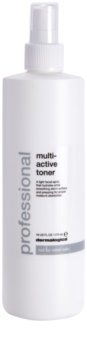 Dermalogica Daily Skin Health leichtes,  feuchtigkeitsspendendes Tonikum im Spray