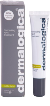 Dermalogica mediBac clearing Concealer For Skin With Imperfections