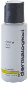 Dermalogica mediBac clearing Reinigungsgel  für fettige und problematische Haut