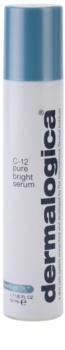 Dermalogica PowerBright TRx posvjetljujući serum za lice s hiperpigmentacijom