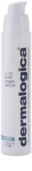 Dermalogica PowerBright TRx sérum iluminador para pele com hiperpigmentação