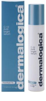 Dermalogica PowerBright TRx rozjasňujúce sérum pre pleť s hyperpigmentáciou