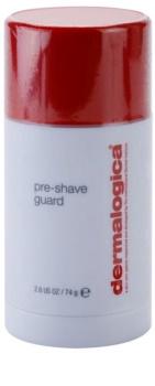 Dermalogica Shave borotválkozás előtti  balzsám a kemény szakáll meglágyításáért