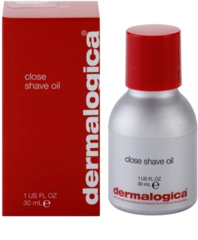 Dermalogica Shave borotválkozási olaj