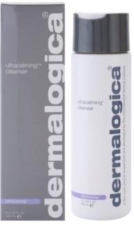 Dermalogica UltraCalming gel-crème nettoyant doux