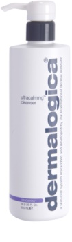Dermalogica Ultra Calming Gentle Cleansing Gel Cream