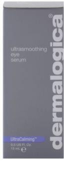 Dermalogica Ultra Calming Firming Eye Serum Anti-Wrinkles and Dark Circles