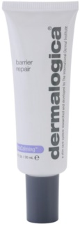 Dermalogica UltraCalming crema delicata per ripristinare la barriera cutanea
