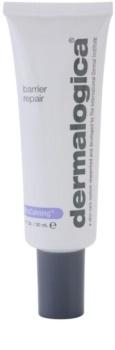 Dermalogica UltraCalming nežna krema ki obnavlja bariero kože