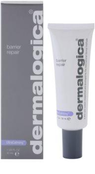 Dermalogica UltraCalming sanfte Creme regeneriert die Hautbarriere