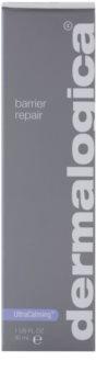 Dermalogica UltraCalming hedvábná hydratační péče pro citlivou pleť s poškozenοu kožní bariérou