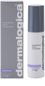Dermalogica UltraCalming beruhigendes Serum gegen das Erröten der Haut
