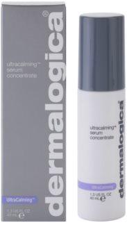 Dermalogica UltraCalming sérum apaisant anti-rougeurs