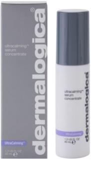 Dermalogica UltraCalming upokojujúce sérum proti začervenaniu pleti