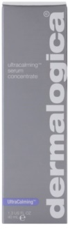 Dermalogica Ultra Calming Redness Relief Soothing Serum