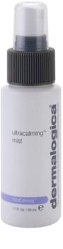 Dermalogica UltraCalming beruhigendes Hauttonikum im Spray