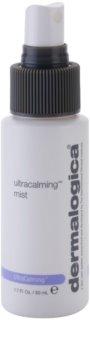Dermalogica Ultra Calming Kalmerende Gezichtstonic  in Spray